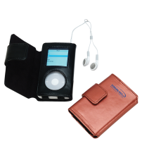 Boogie iPOD/MP3 Case
