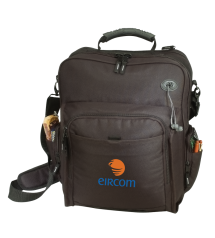 Jive Laptop Backpack