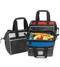 Magmoval Cooler