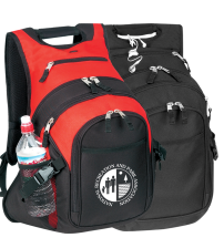 Indy Laptop Backpack