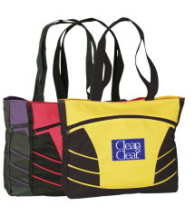 Whisker Tote